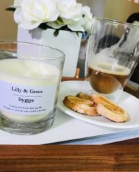 hygge Products